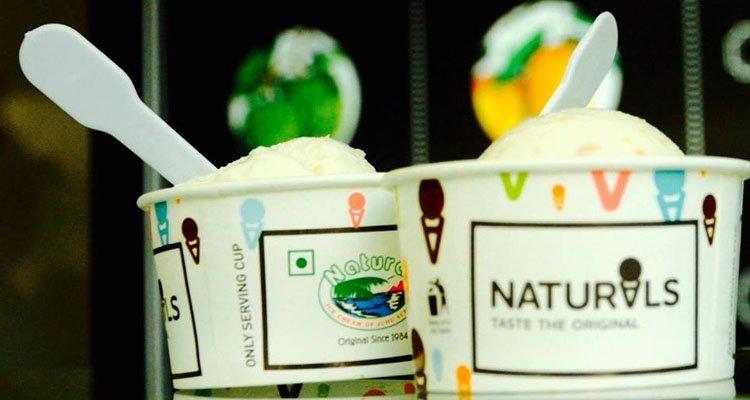 Ice_cream_LBB_Naturals.jpg