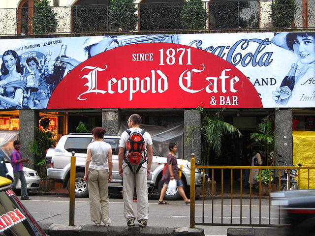 640px-LeopoldCafe_gobeirne