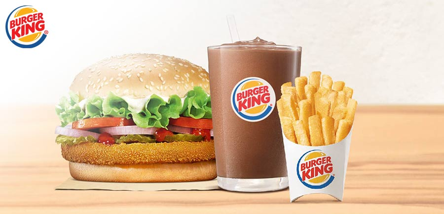 Burger King, Burger King Offers, Burger King Discounts, Burger King Coupons, Burger King Deals