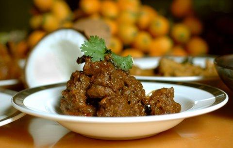 pandi-curry