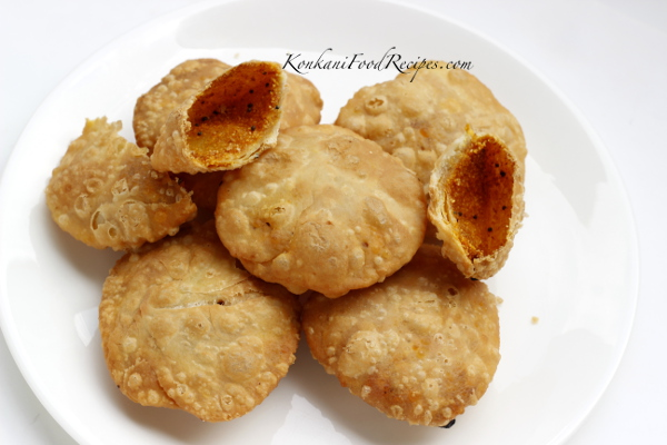 biscuit-rotti