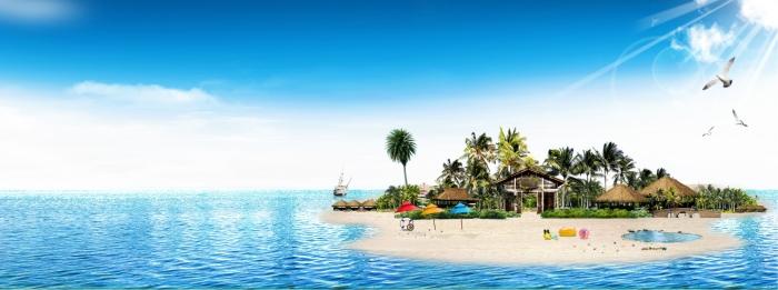 blog-beach-2