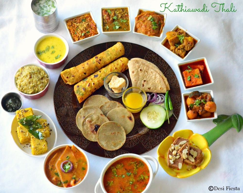 Gujaratithali2