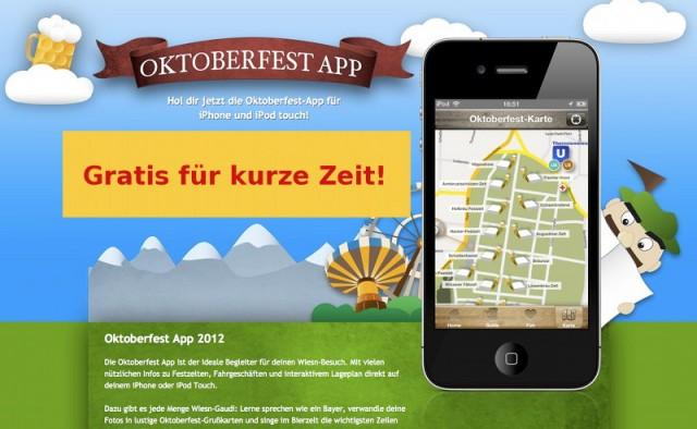 oktoberfest-app-2012-1