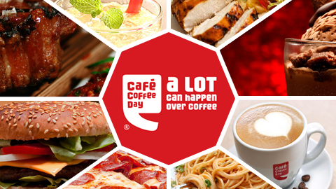 Have You Ever Wondered Whats Brewing Behind That Delightful Cuppa Here Are Some Insiders About Cafe Coffee Day Probably Didnt Know