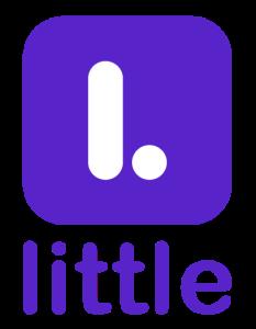 little-logo_02-1