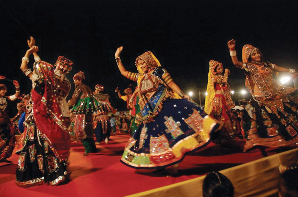 navratri-celebration-in-gujarat