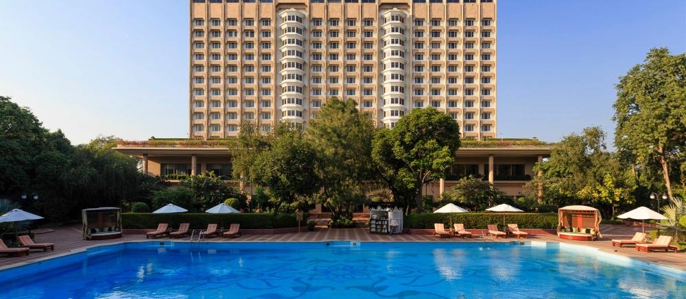 aag_59450181-h1-facade_the_taj_mahal_hotel_new_delhi-16x7