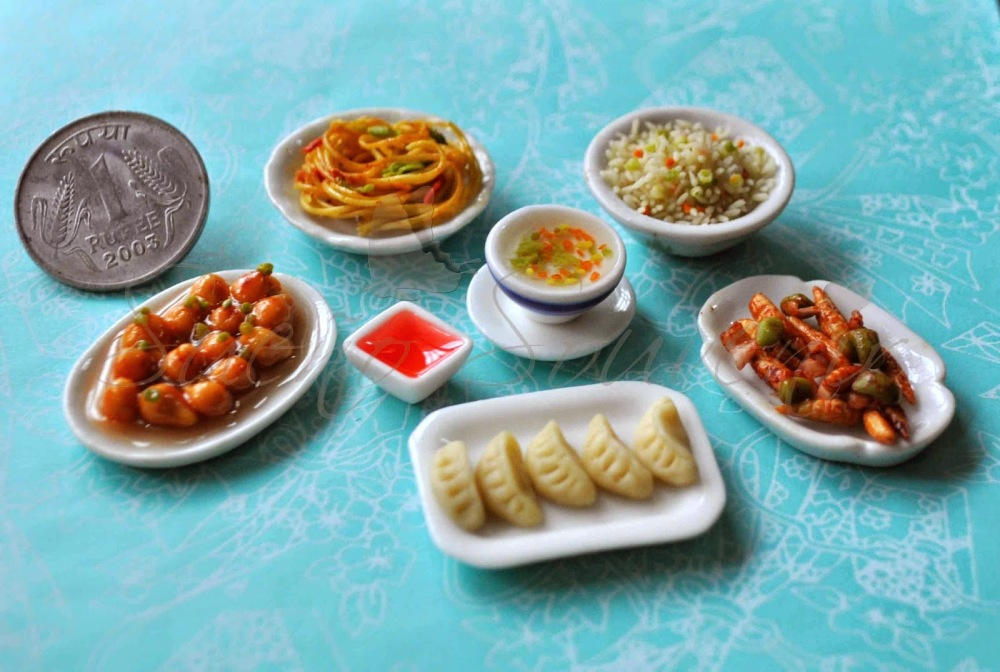 chinese-food-miniatures