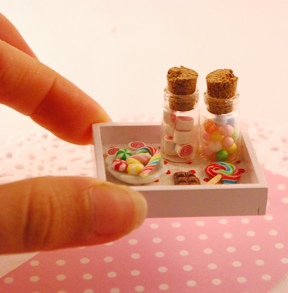 miniature-candy-tray