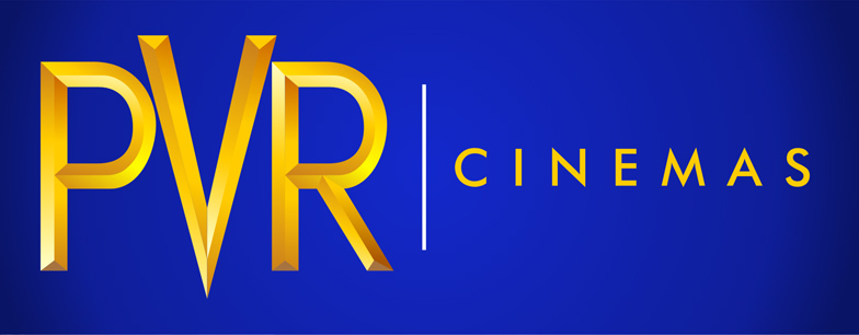 pvr-cinemas-pathankot