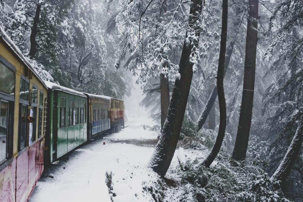toy-train-shimla