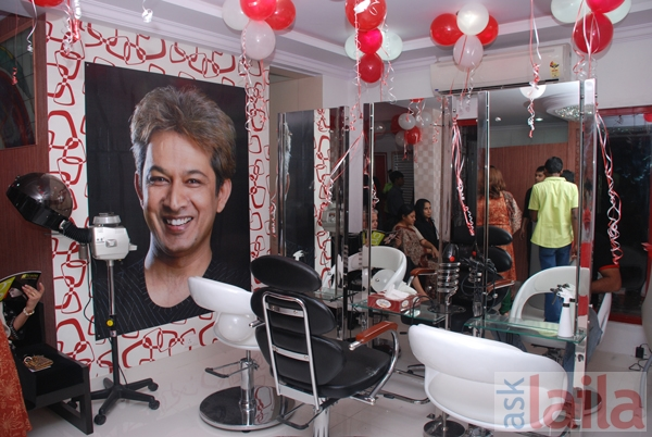 beauty-parlour-kolkata-gleam-beyond-beauty-0olwqvur-4fff52f53ee44_regular