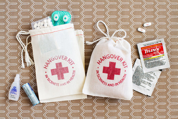 hangover-kit.jpg