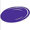 100-pics-food-logos-014