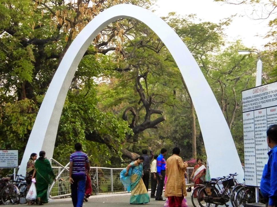 Image result for eco Ghat kolkata