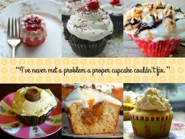 50-best-cupcake-collage