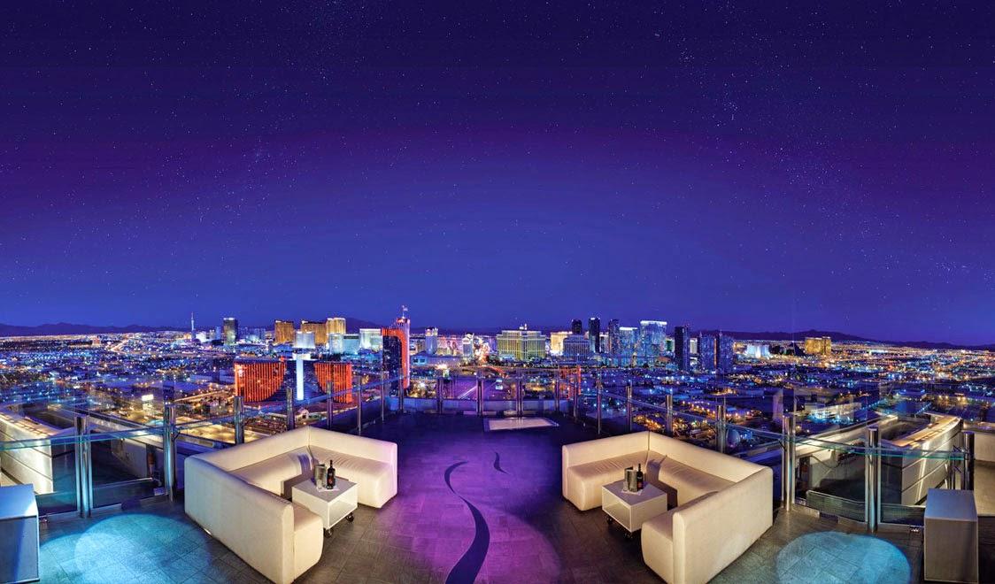 Best Food Deals In Las Vegas