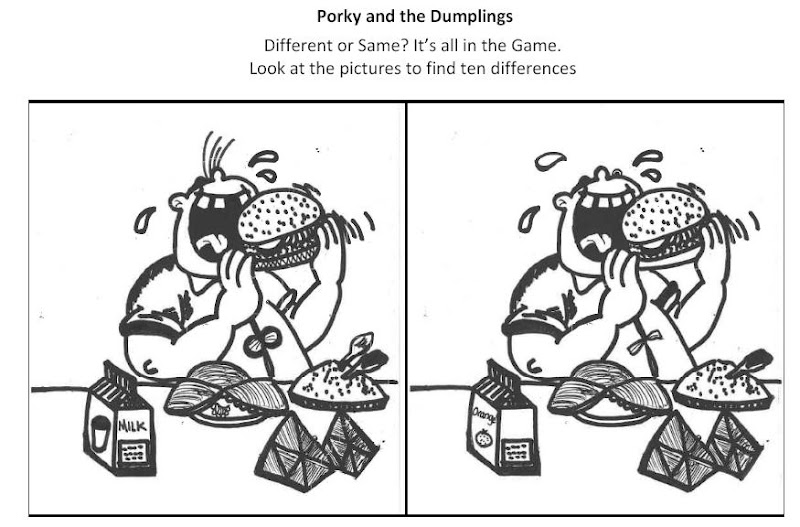 porky-the-dumplings