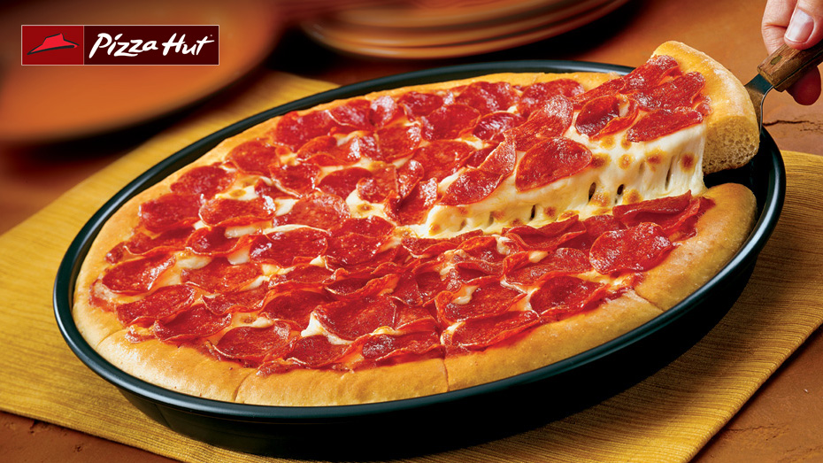 portfolio_pizza_hut