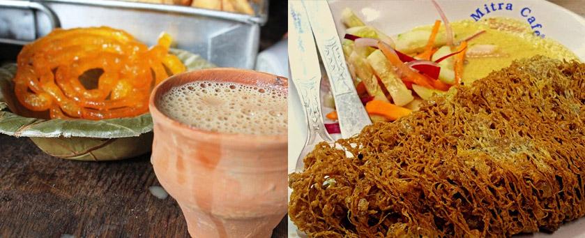 snack-kolkata-food